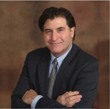 Jeffrey M. Cohen, Esq., Professional Mediator